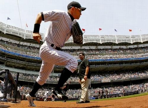 Rich Schultz / Getty Images